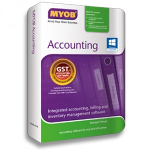 Accounting-Box