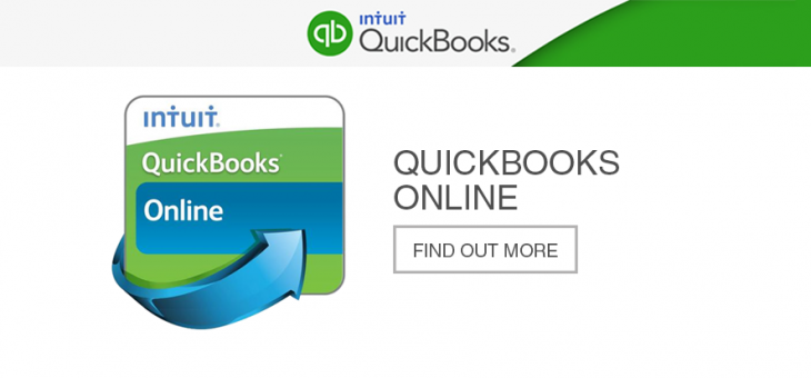 QuickBooks Online Accounting now more affordable