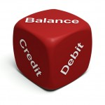 Accounting tips on debit and credit by Accounting System Philippines