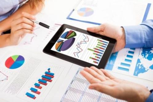 Quick Guide in Choosing Your Accounting Software
