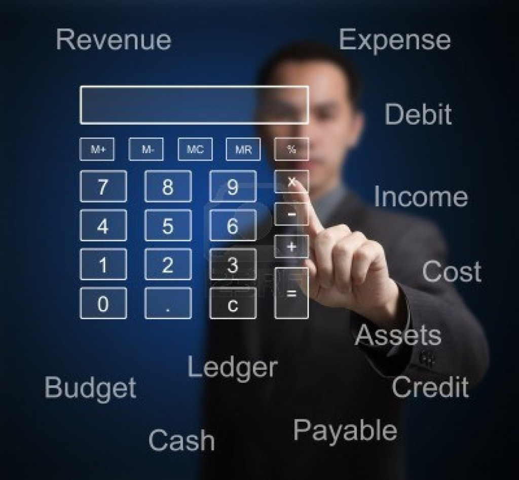 basic accounting guide for non-accountants Philippine accounting