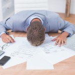 Common accounting mistakes to avoid