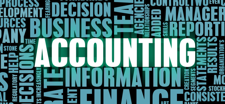 ACCOUNTING ESSENTIALS FOR SMALL AND MEDIUM BUSINESSES