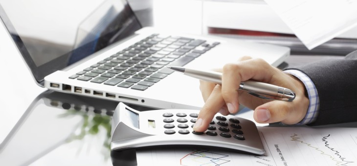 Philippine Tax Problems: Will there be amelioration?