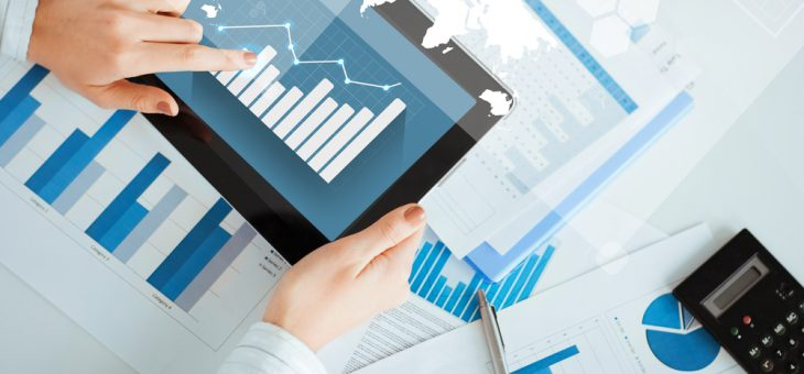 Automated Accounting System is Your Ingredient for Success